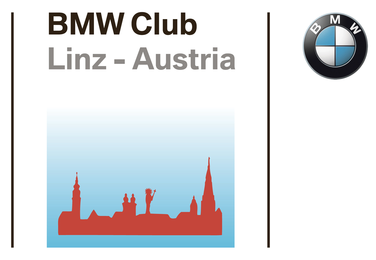 BMW CLUB LINZ
