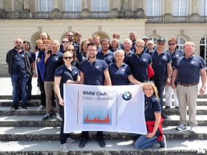 Bayern Club Tour 2017 - Tag 3 076
