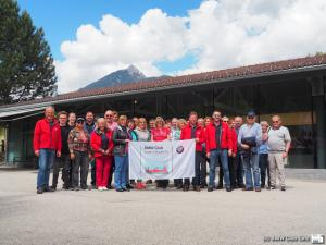 Südtirol Club Tour 2018 004