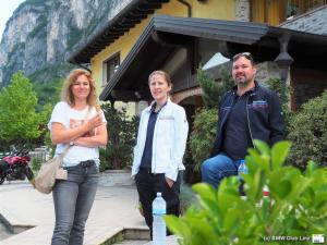 Südtirol Club Tour 2018 026