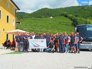 Südtirol Club Tour 2018 039
