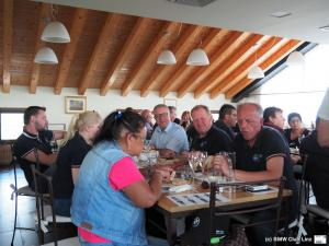 Südtirol Club Tour 2018 058