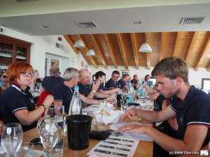 Südtirol Club Tour 2018 067